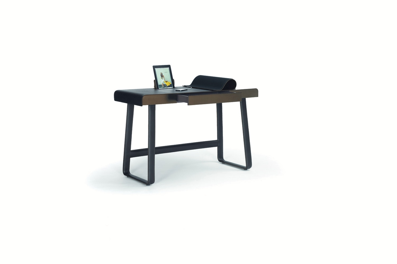 Pegus Home Desk by IF Group/Tilla Goldberg for ClassiCon