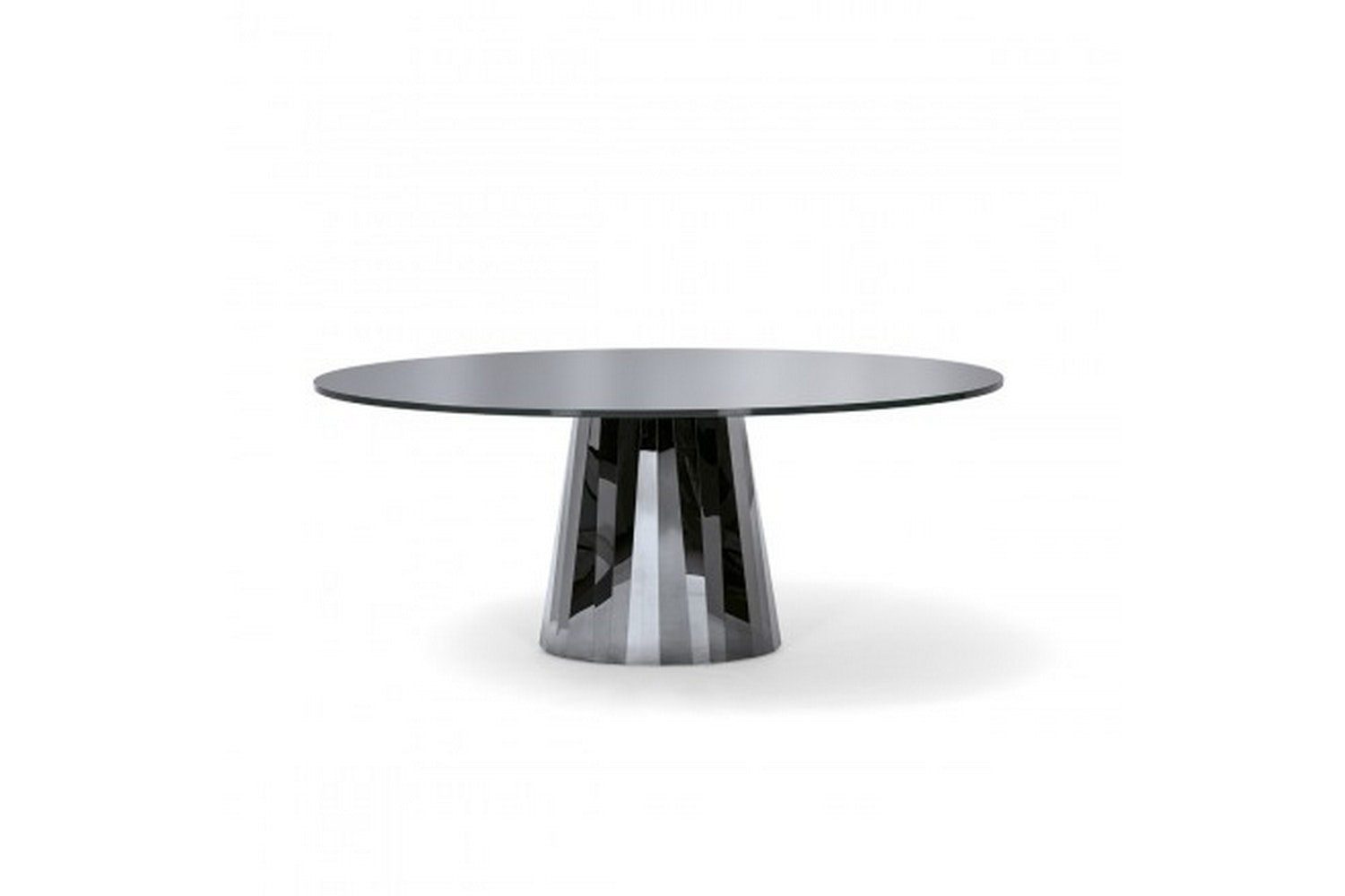 Pli Table by Victoria Wilmotte for ClassiCon
