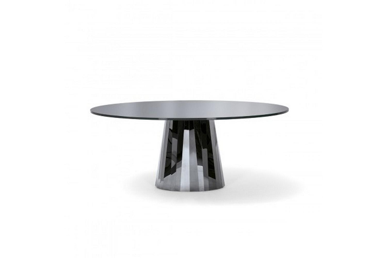 Pli Table by Victoria Wilmotte for ClassiCon