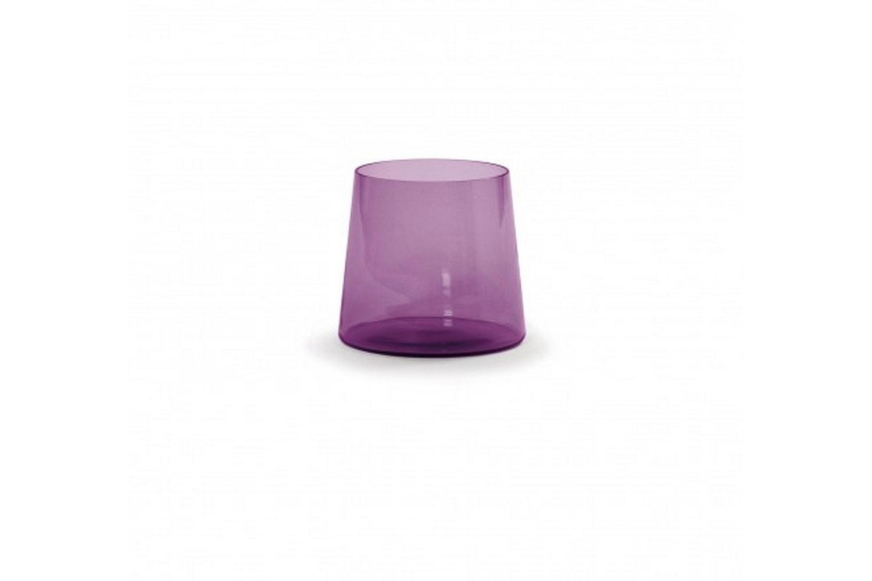 Vase ClassiCon