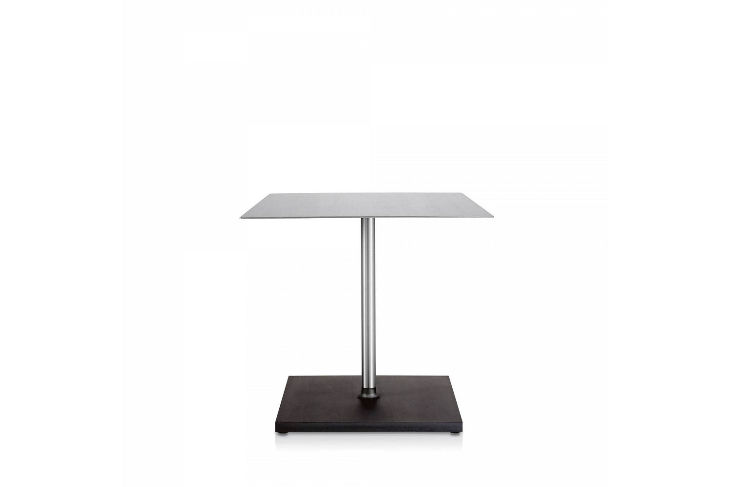 Café Table by Philippe Starck for Emeco
