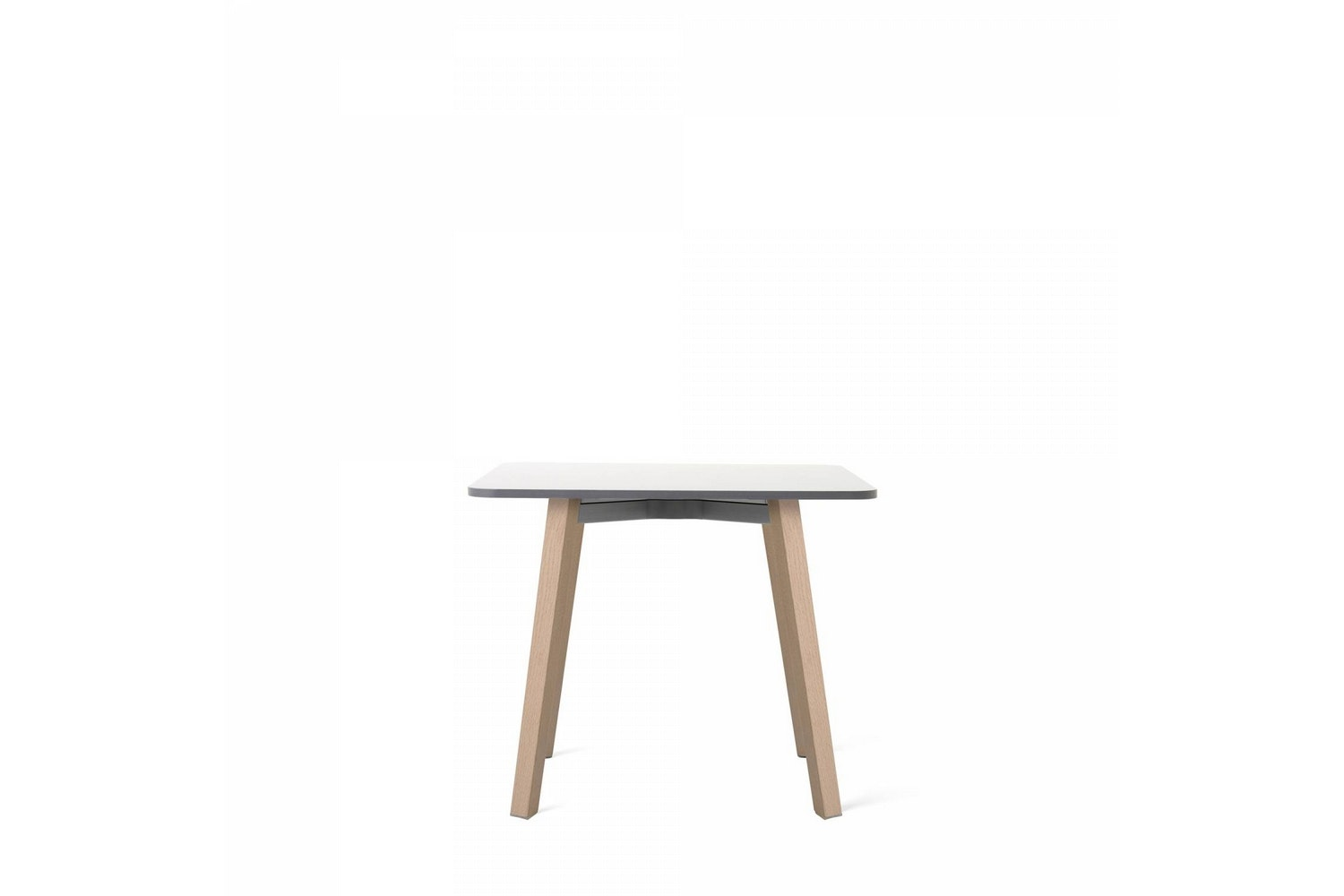 SU Table by Nendo for Emeco