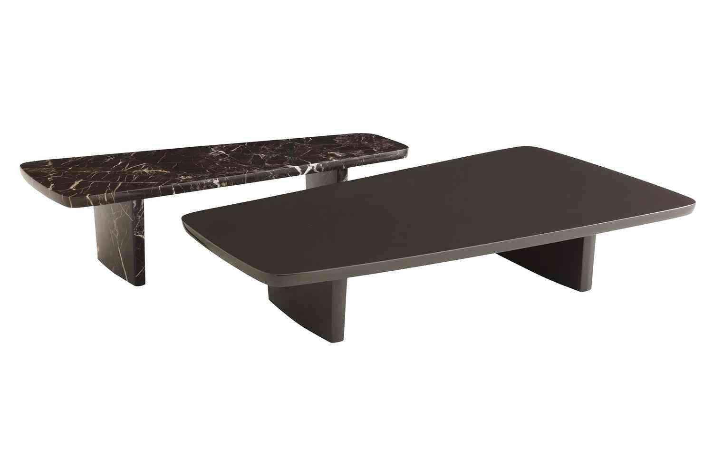 Poliform Sydney sydney coffee table by j m massaud for poliform space furniture