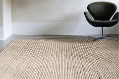 Abaca by Limited Edition