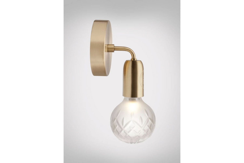 light p stonebrook l brilliant source wall outdoor lighting kichler