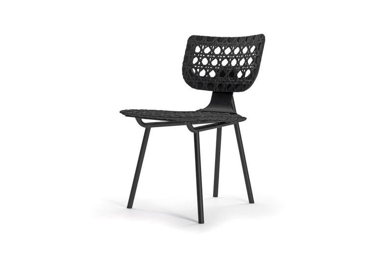 Aerias Chair by IF Group/Tilla Goldberg for ClassiCon