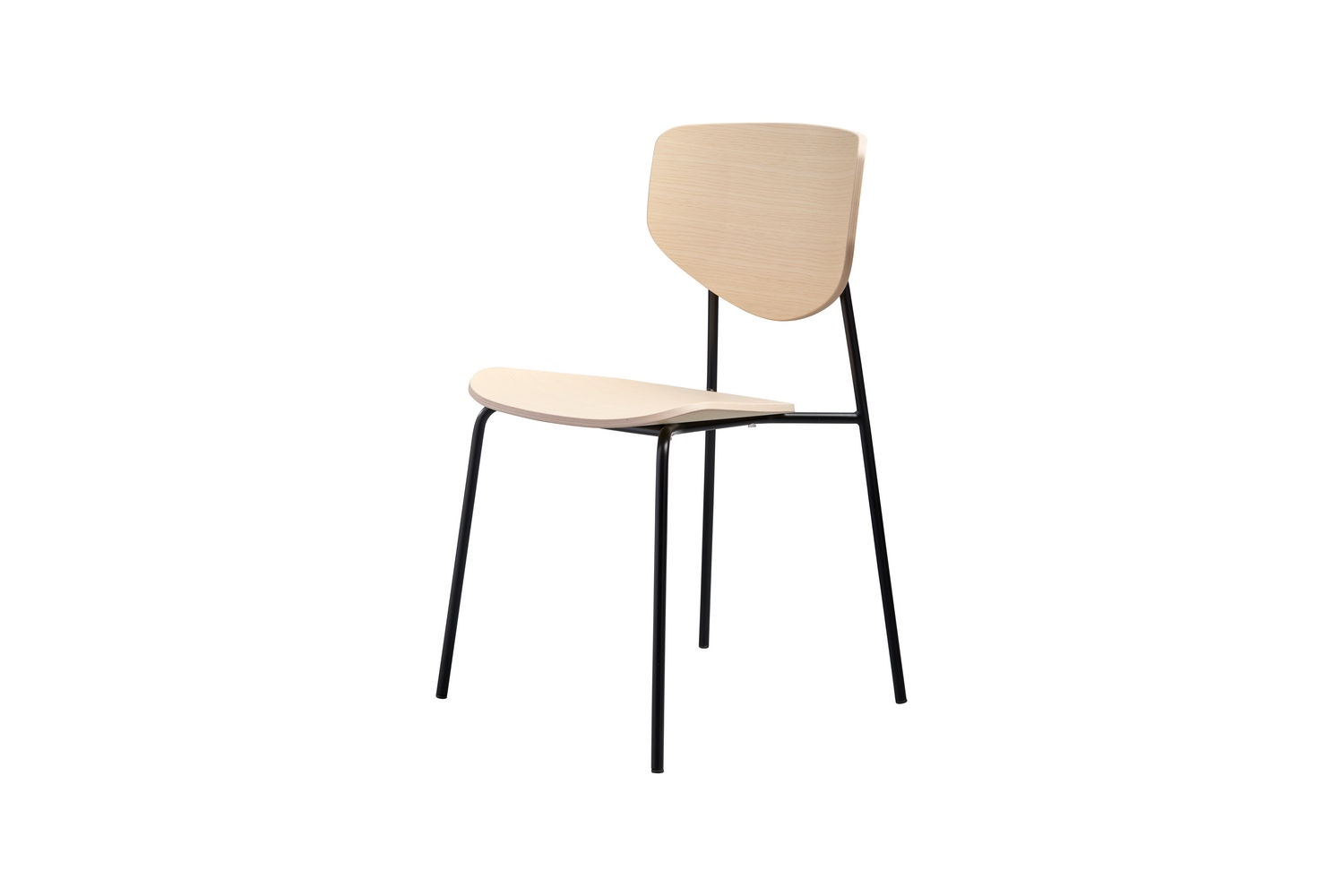Caristo Chair By Tim Rundle For Sp01 Space Furniture