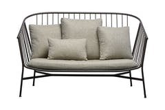 Jeanette Sofa by Tom Fereday for SP01