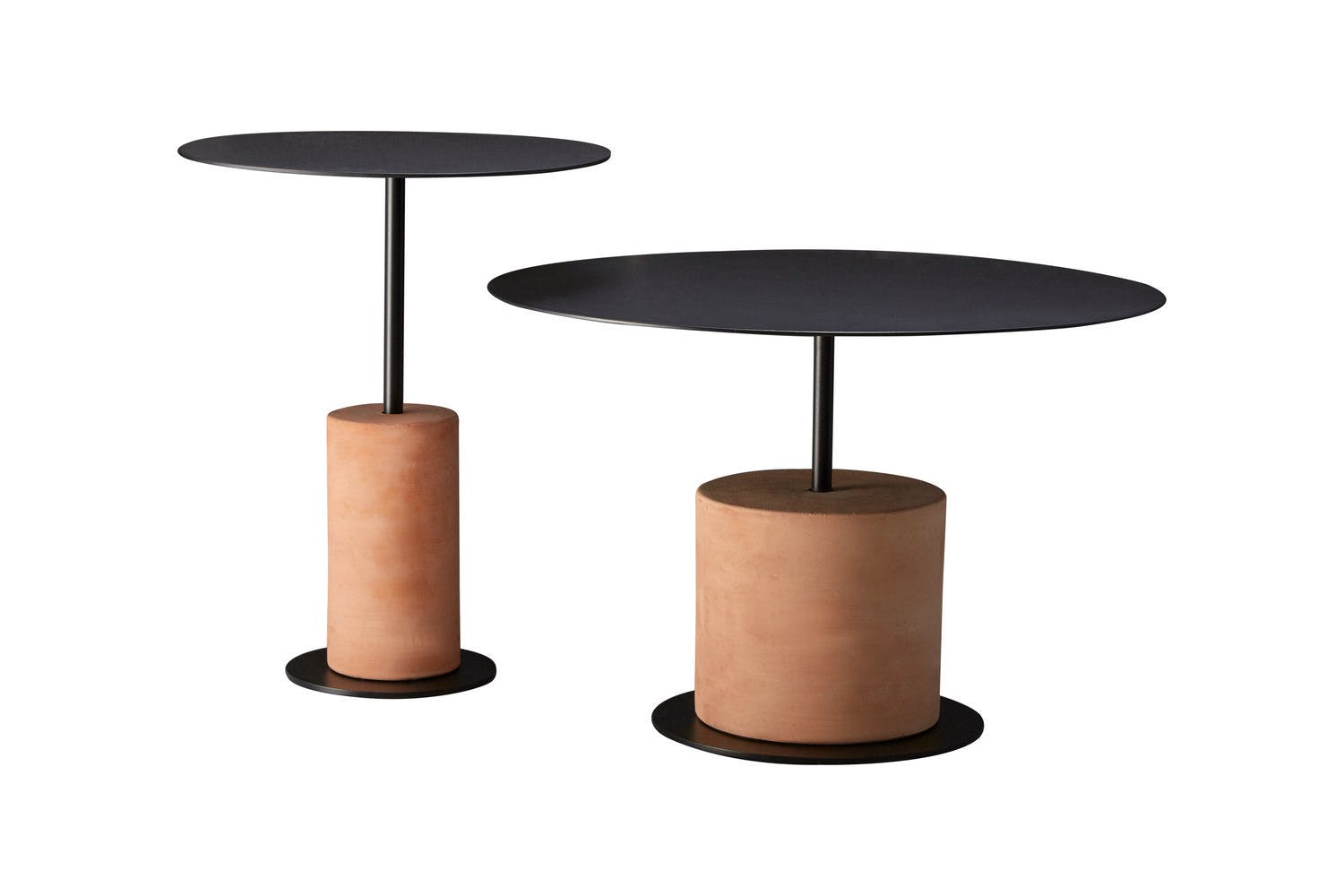 Side Table Tom.Louie Side Table By Tom Fereday For Sp01 Space Furniture