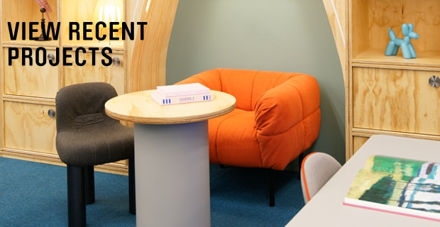 home space furniture. More Space Home Furniture