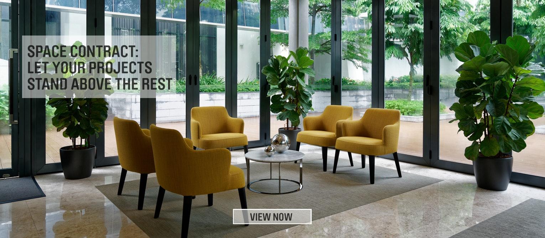 space furniture melbourne. Space Contract Furniture Melbourne