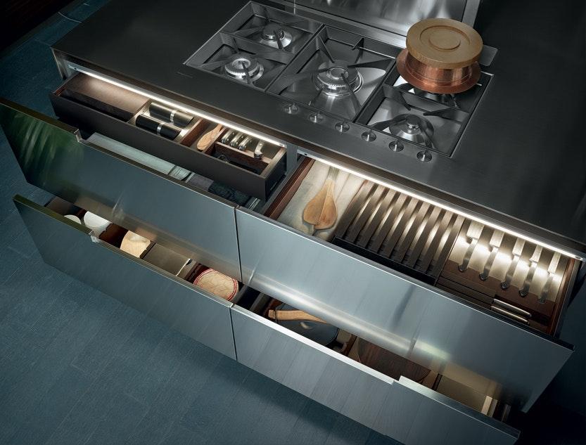 kitchen promo