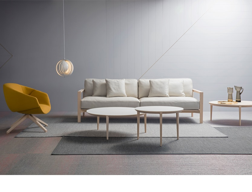 kl sofa promo 2017