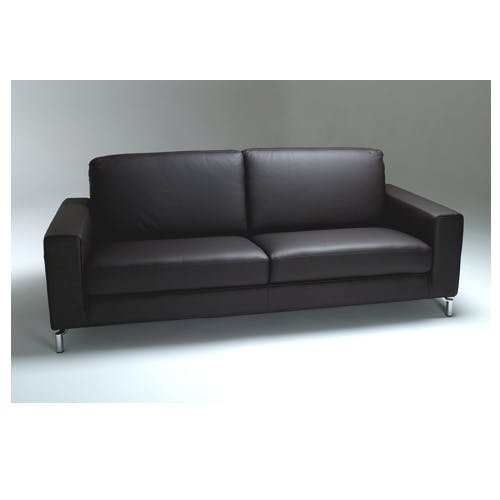 Italian Leather Sofa Singapore Fabric Or Leather Sofa