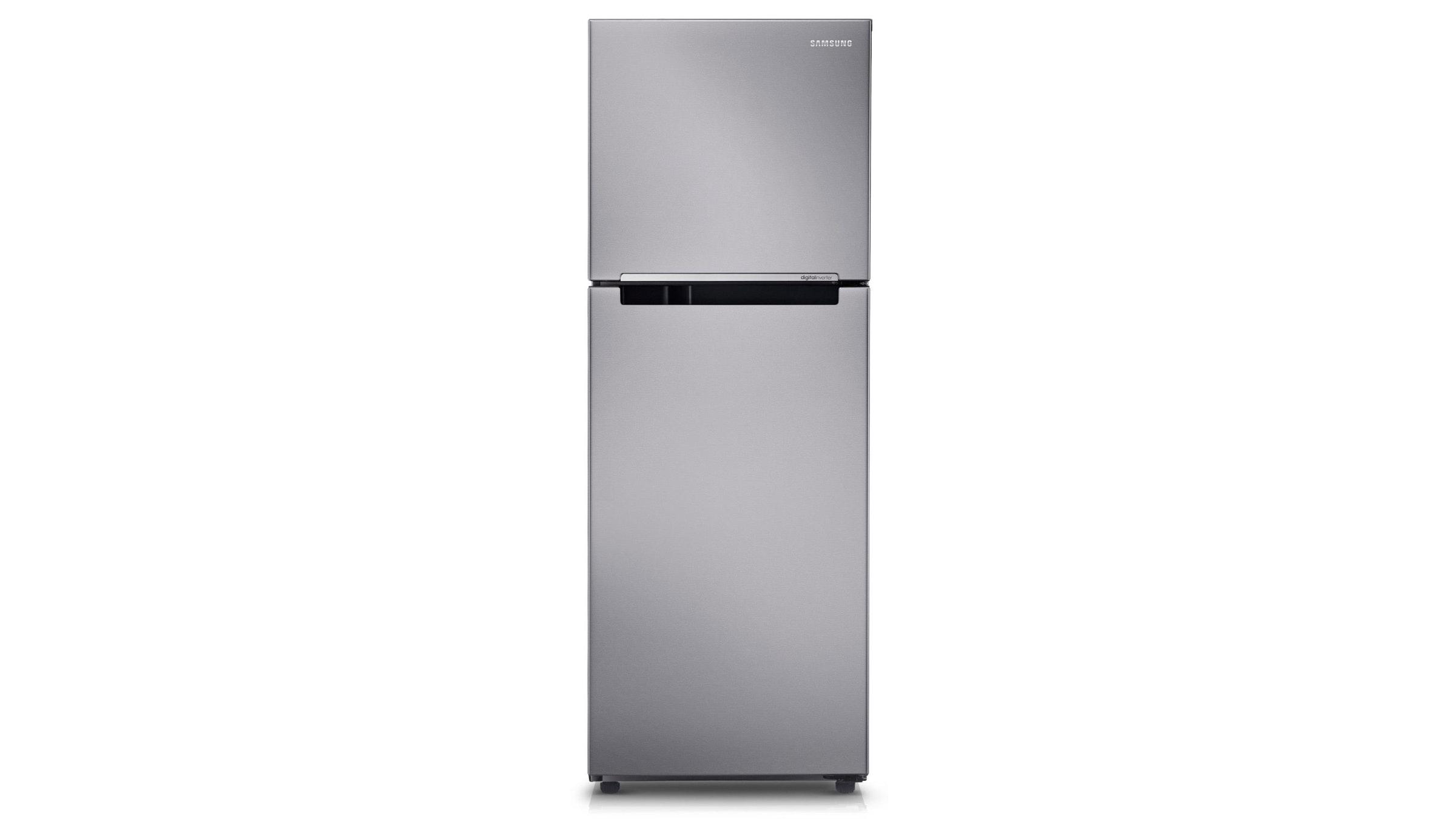 Samsung Rt22 234l Top Mount Refrigerator Harvey Norman