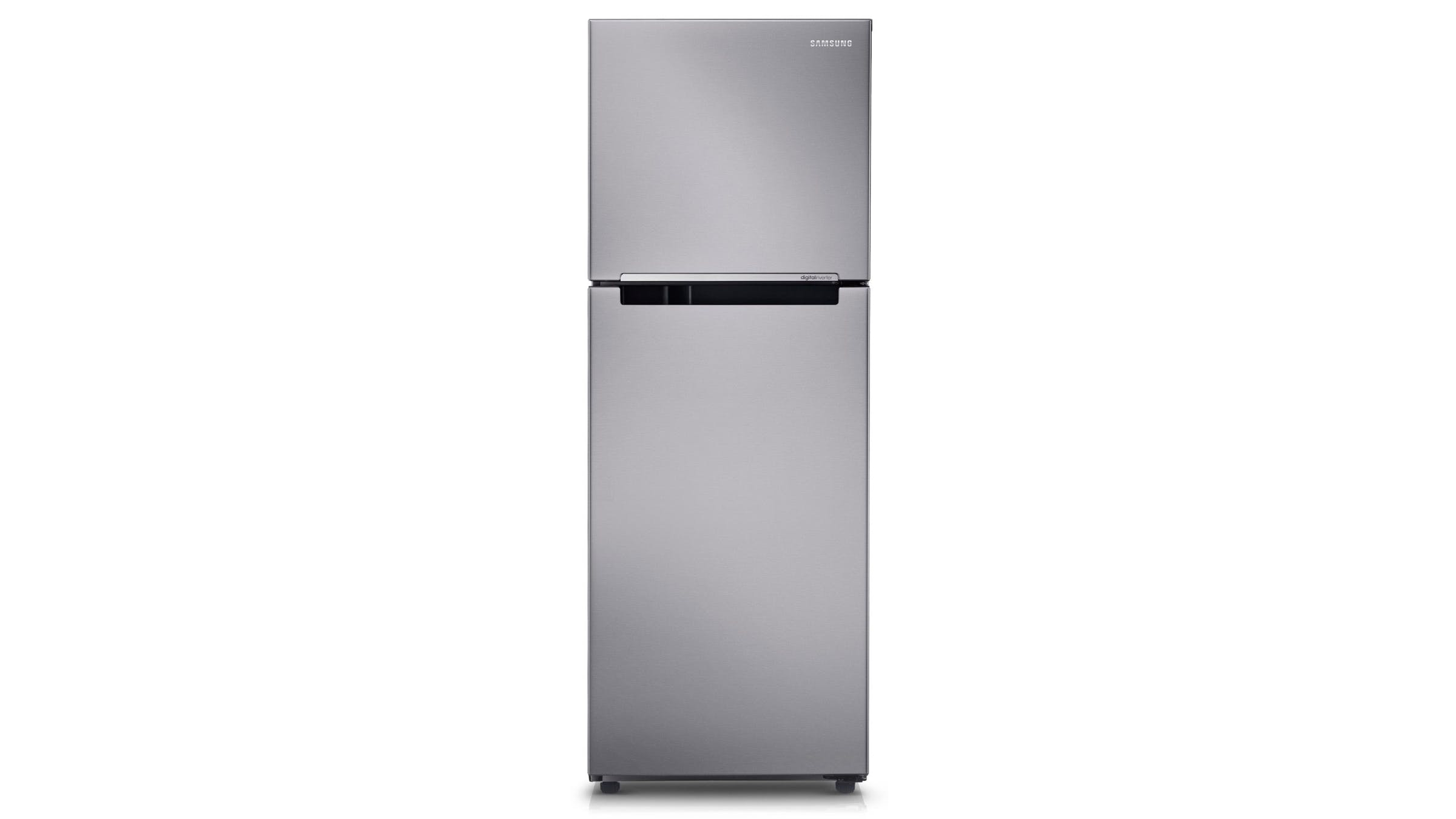 Samsung RT22F 234L Top Mount Refrigerator