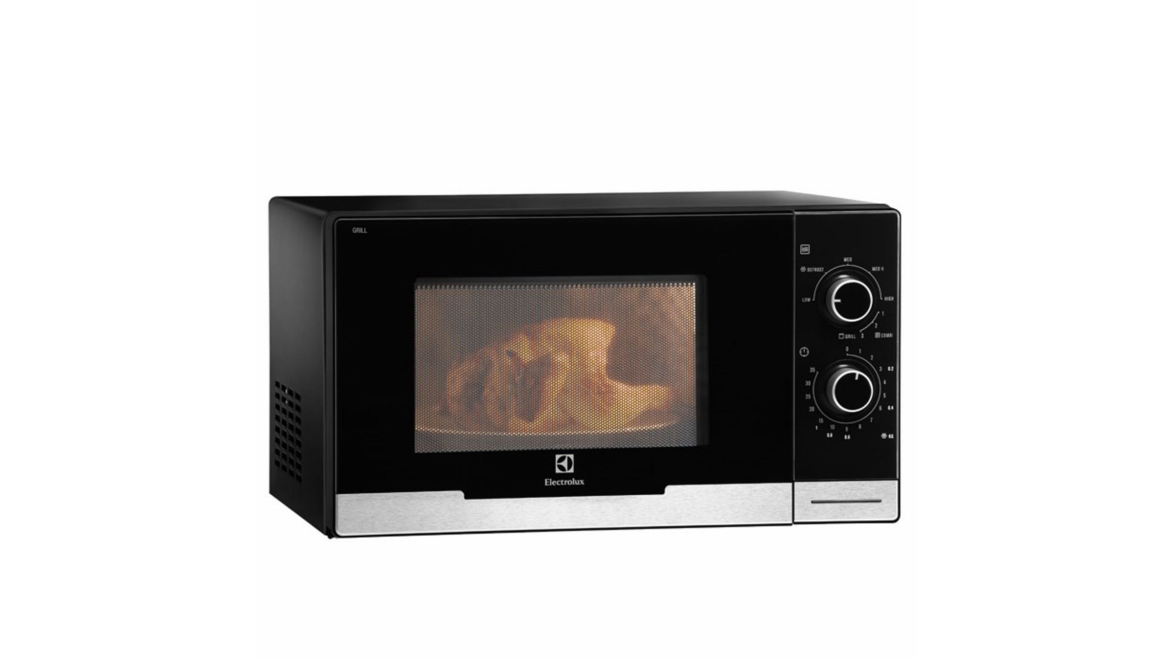 toaster hero the ovens combo microwave canada mini hr smart jun collections breville oven