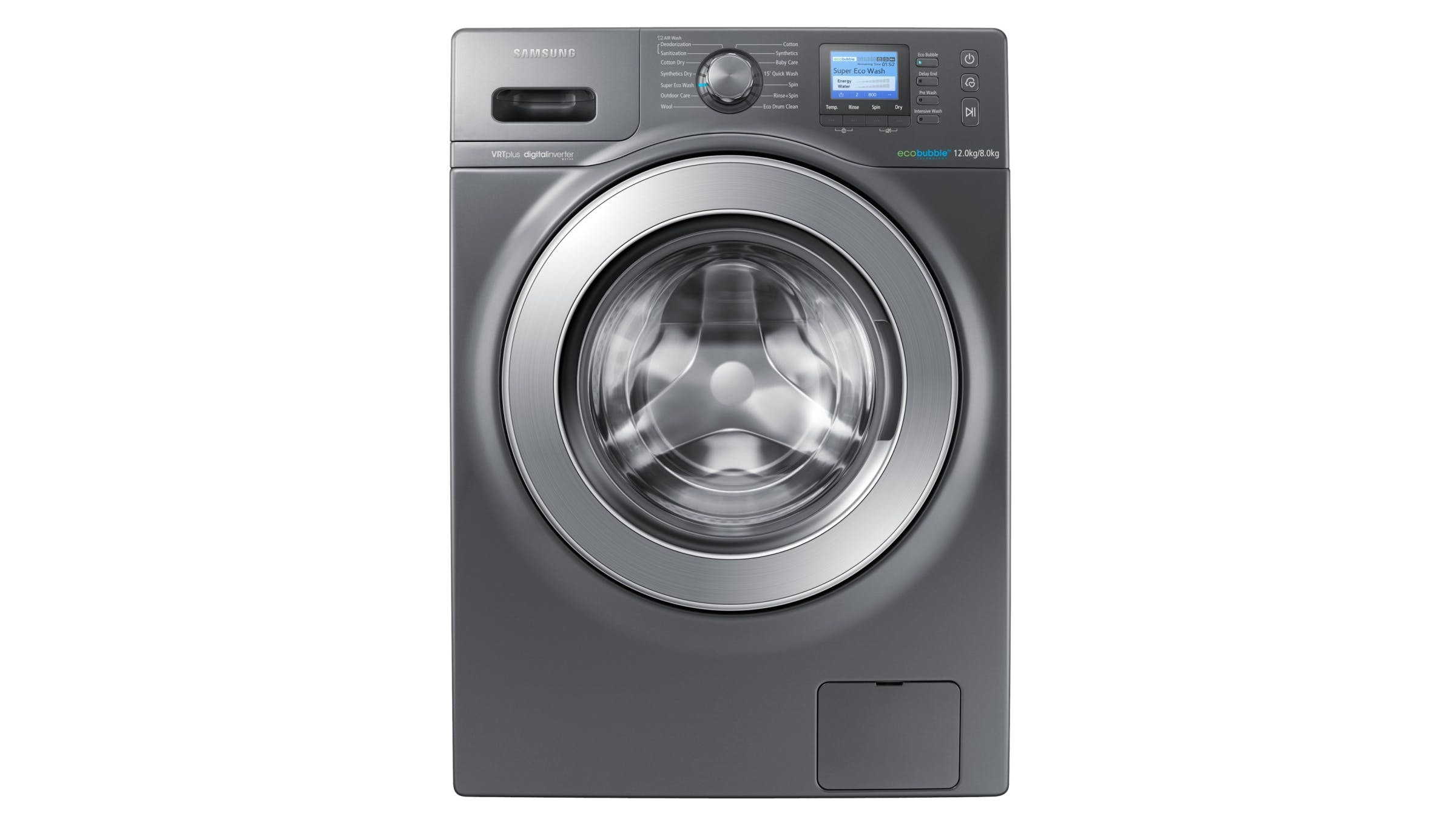 Washing Machine, Washing Machine Singapore, Washer | Harvey
