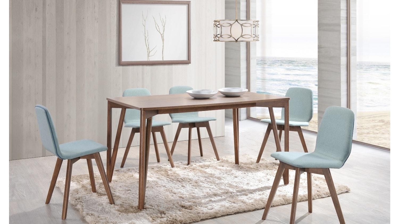 harveys dining room table chairs. diva dining table harveys room chairs