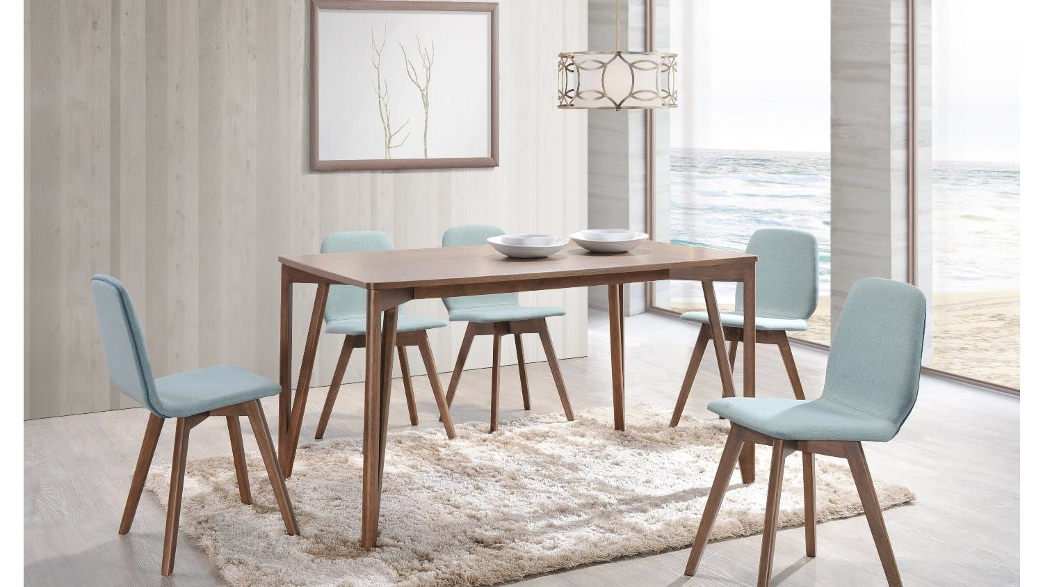 Diva Dining Table. Diva Dining Table   Harvey Norman Singapore