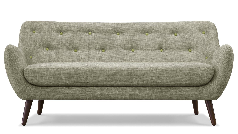 Choosing A Comfortable Sofa Furniture For Living Room Comfortable Home Design