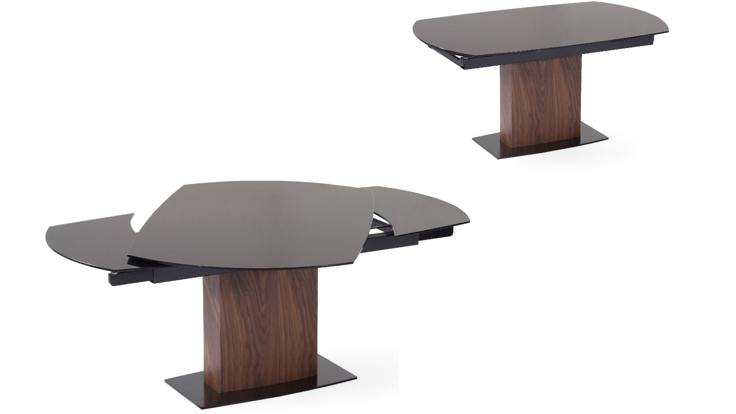 Venezia dining table harvey norman singapore for Dining room tables harvey norman