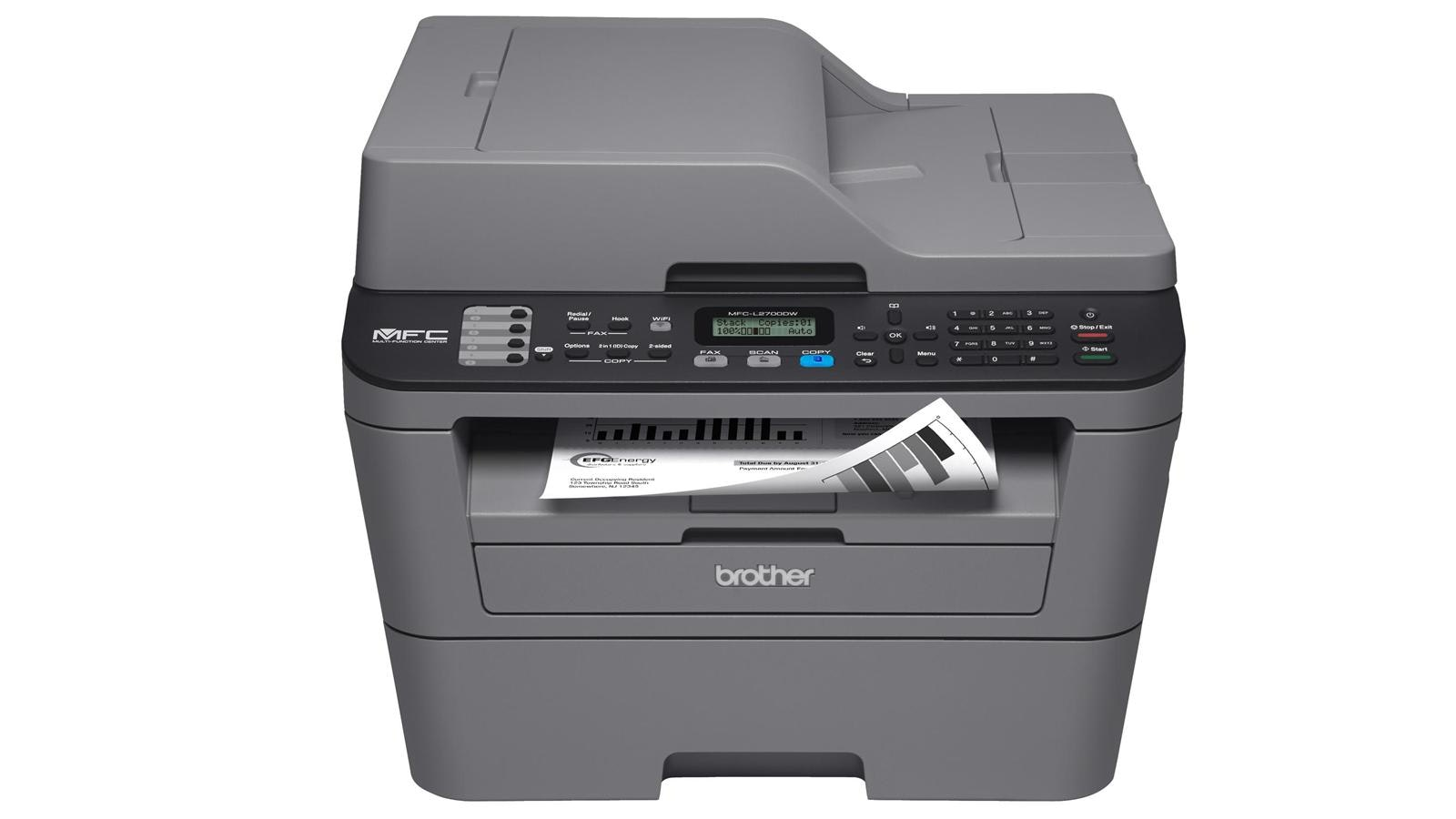 printer laser printer u2013 brother samsung hp u0026 more harvey