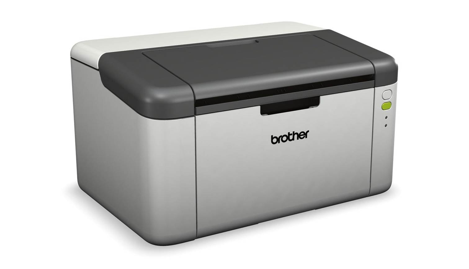 BROTHER HL-1210W PRINTER DRIVERS FOR WINDOWS