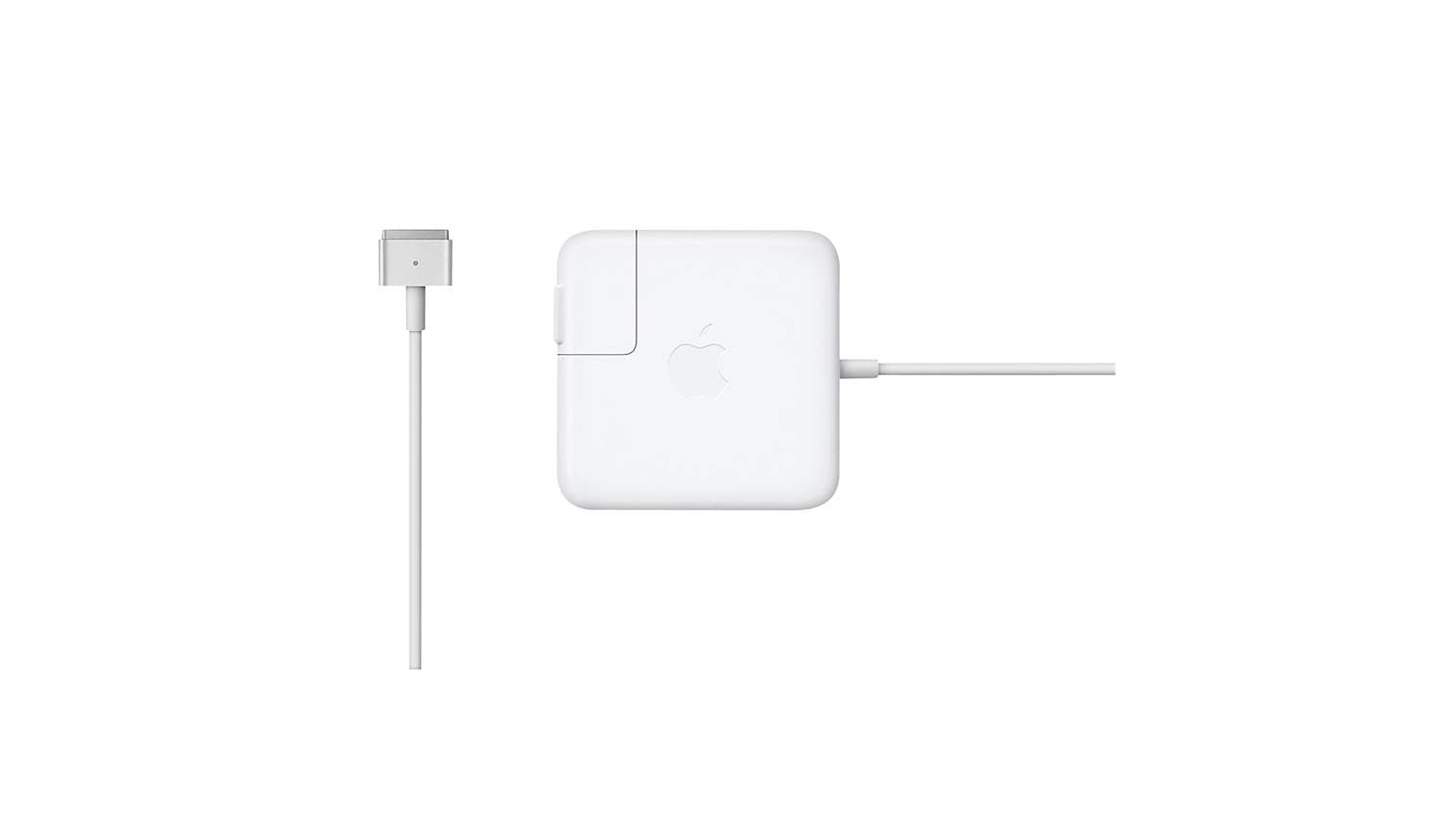 Apple (MD592B/B) 45W MagSafe 2 Power Adapter for MacBook Air