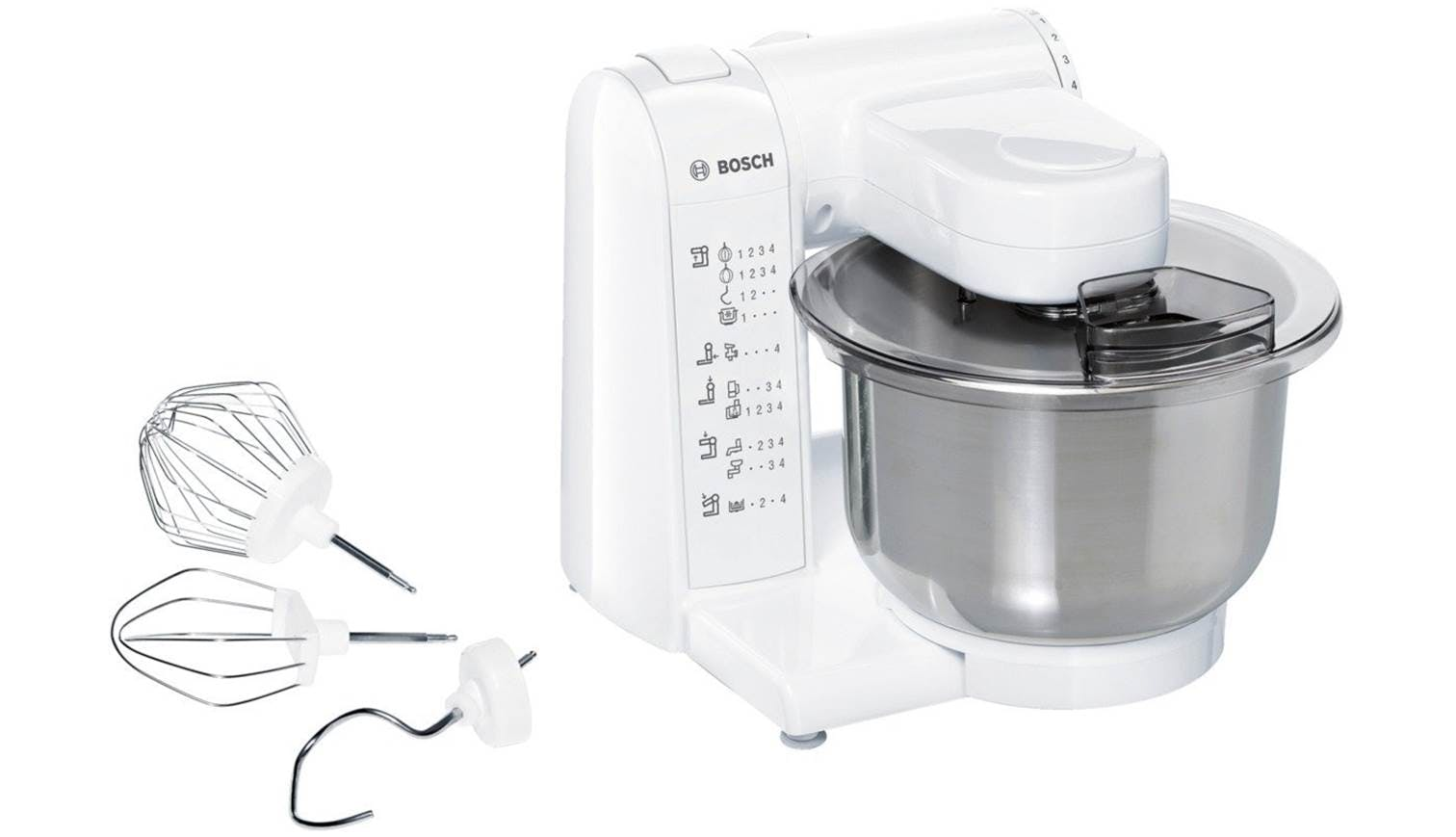 Uncategorized Harvey Norman Kitchen Appliances bosch mum4807gb kitchen machine harvey norman singapore machine