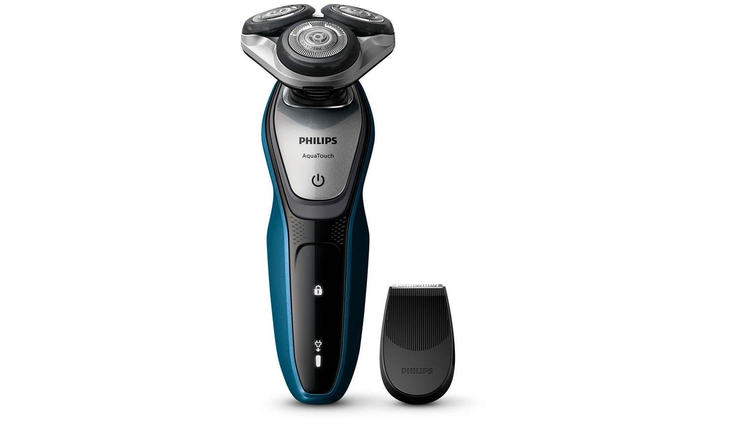Hair accessories singapore - Philips S 5420 Shaver