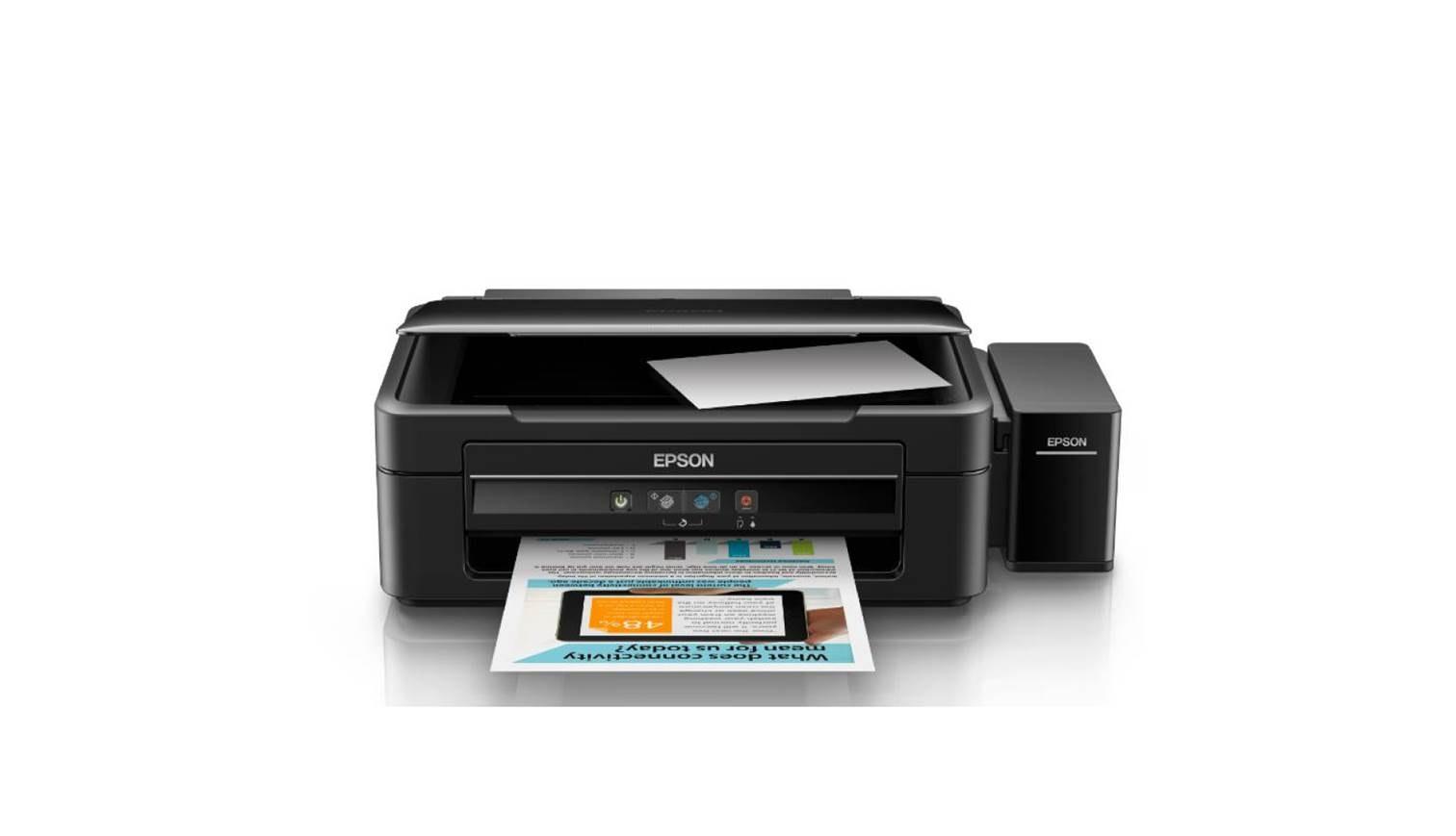 Epson L360 All In One Inkjet Printer Harvey Norman Singapore : 0014141epson l360 all in one inkjet psc from www.harveynorman.com.sg size 1512 x 869 jpeg 32kB