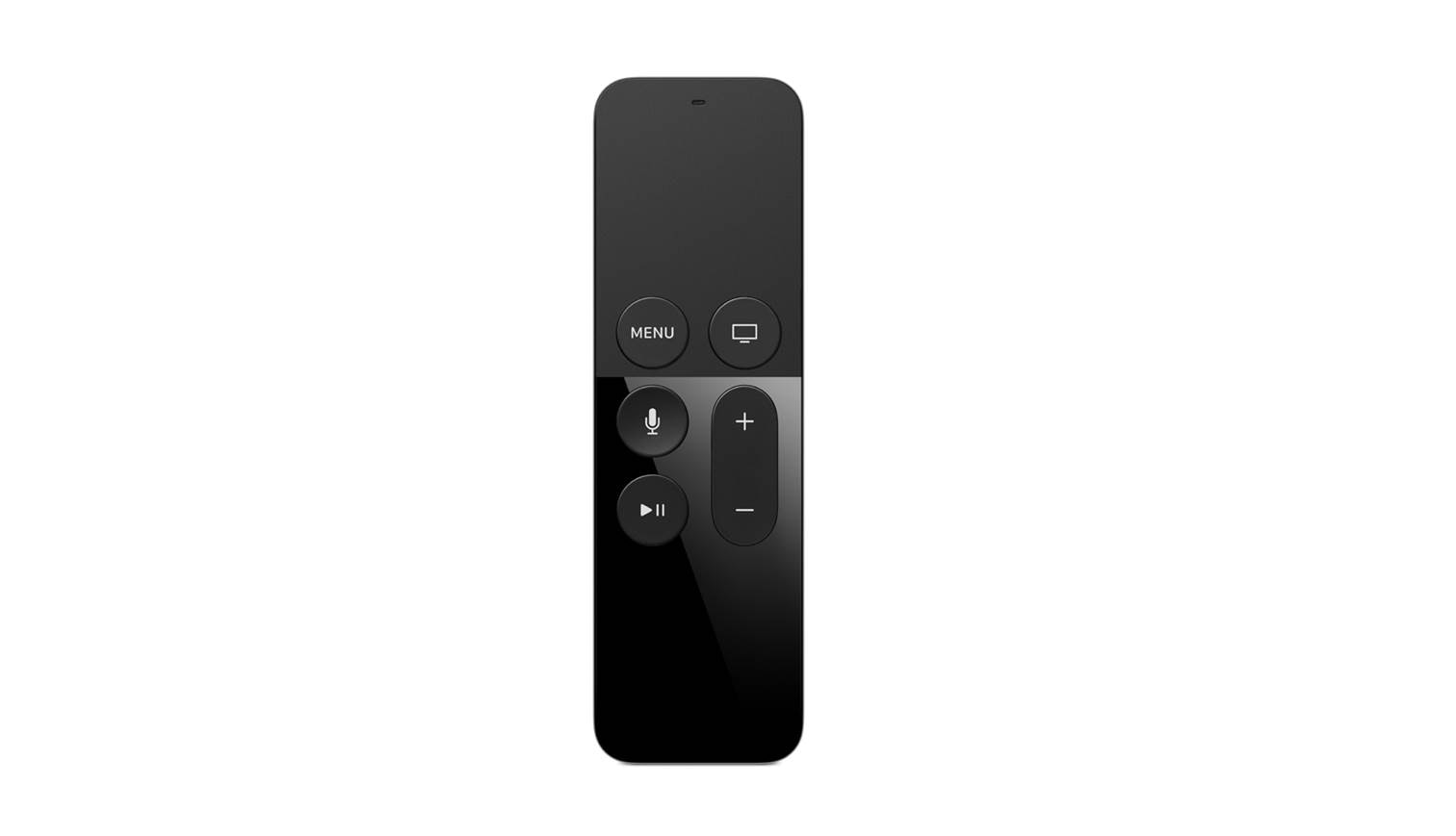 Adjustable Beds Reviews >> Apple TV Remote | Harvey Norman Singapore