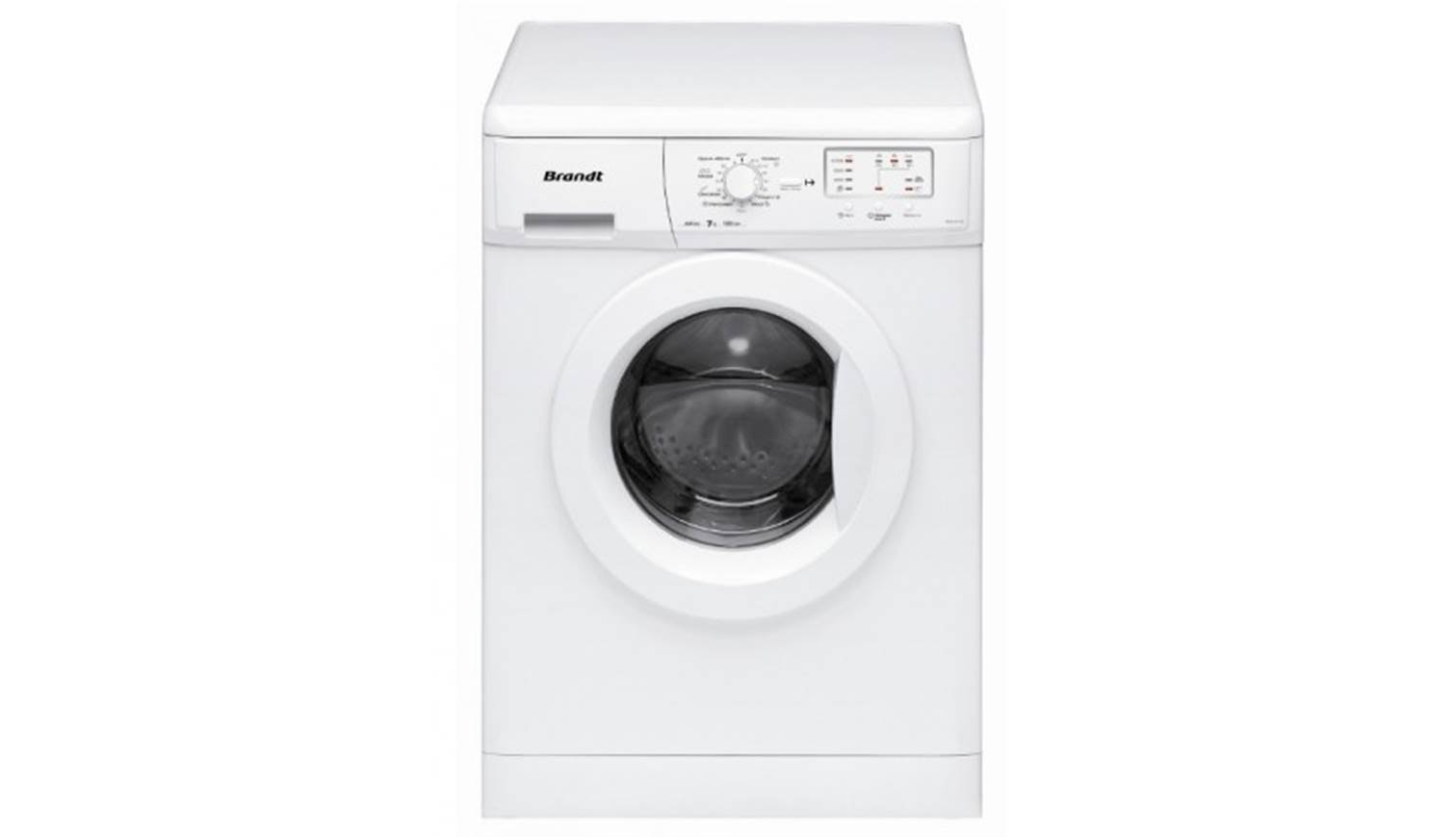 lg inverter direct drive top load washer manual