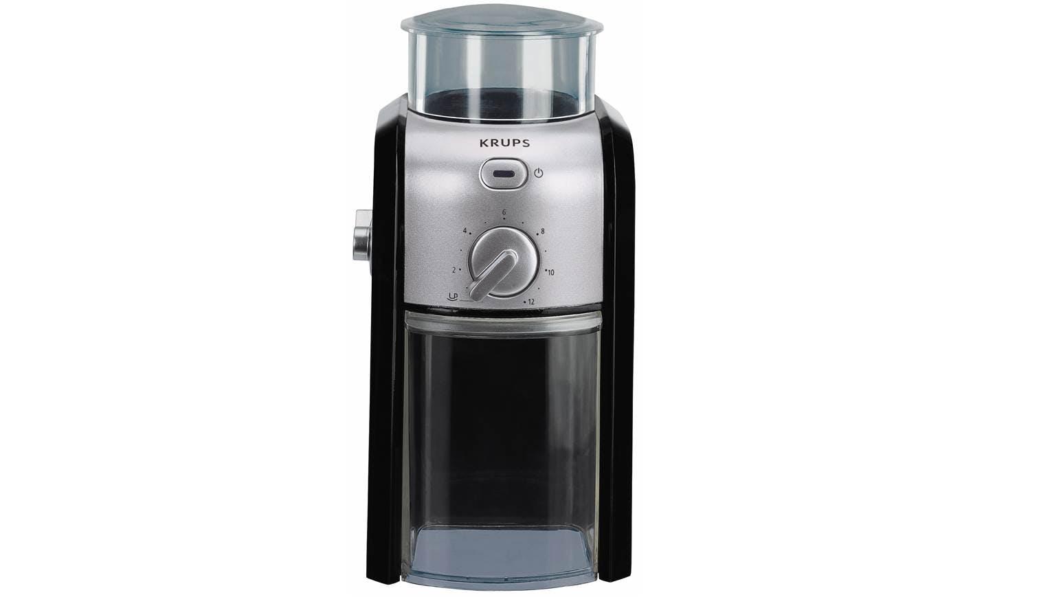 Coffee Machine Coffee Maker Coffee Grinder Harvey Norman Singapore