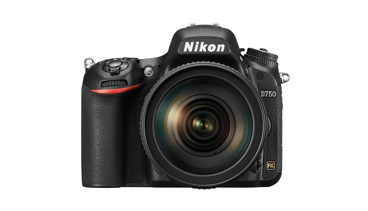 Camera Harvey Norman Dslr Cameras dslr camera nikon canon harvey norman d750 with 24 120mm f4g ed vr lens