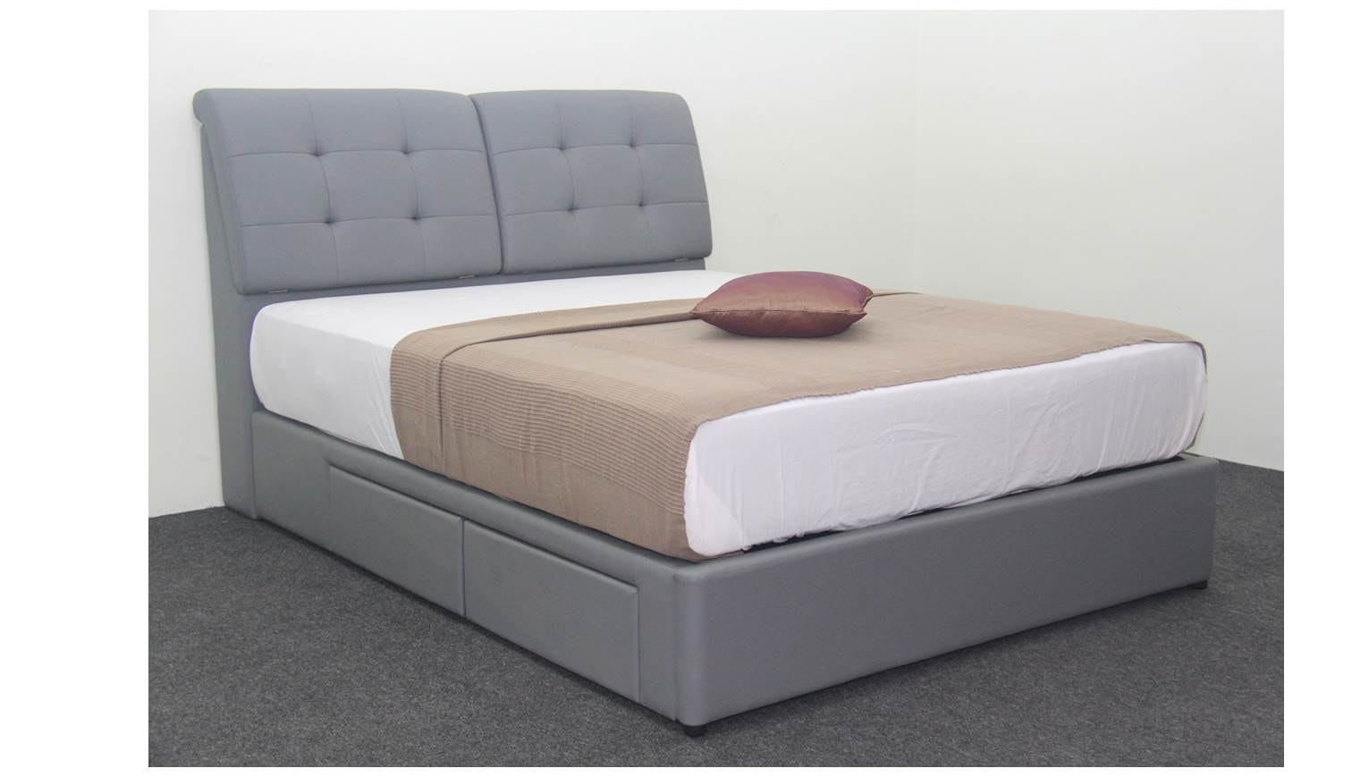 best place to buy bed frame megan size storage bed frame best place to buy bed 20350