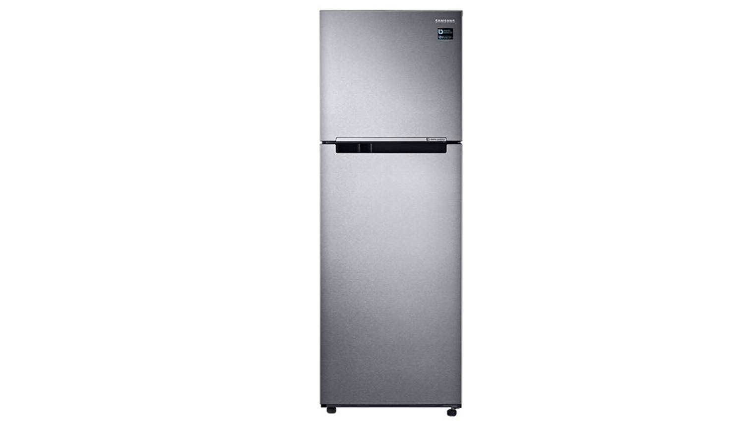 Samsung Rt32 Top Mount Fridge With Twin Cooling Plus