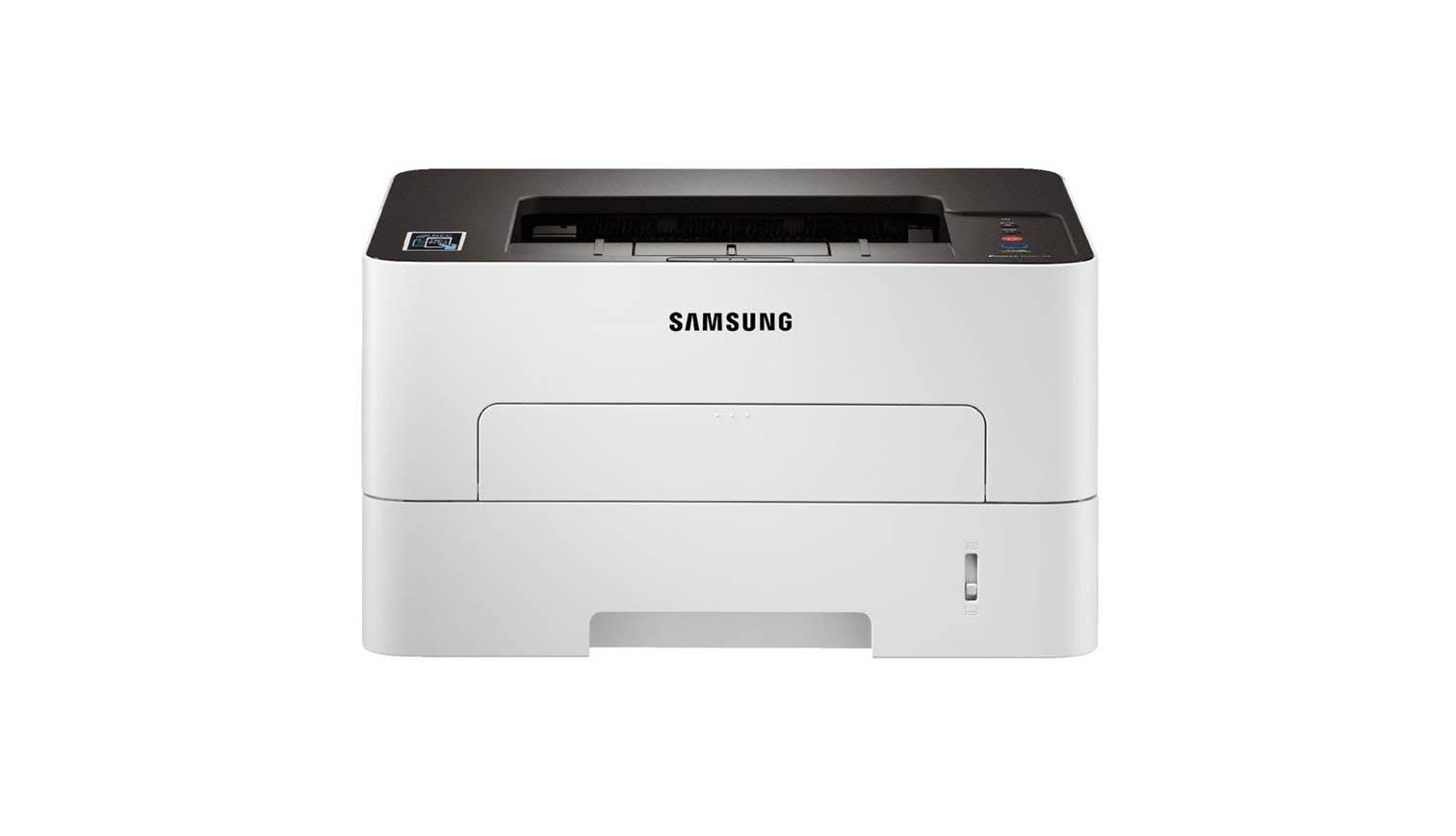 Samsung SL M2835DW Laser Printer