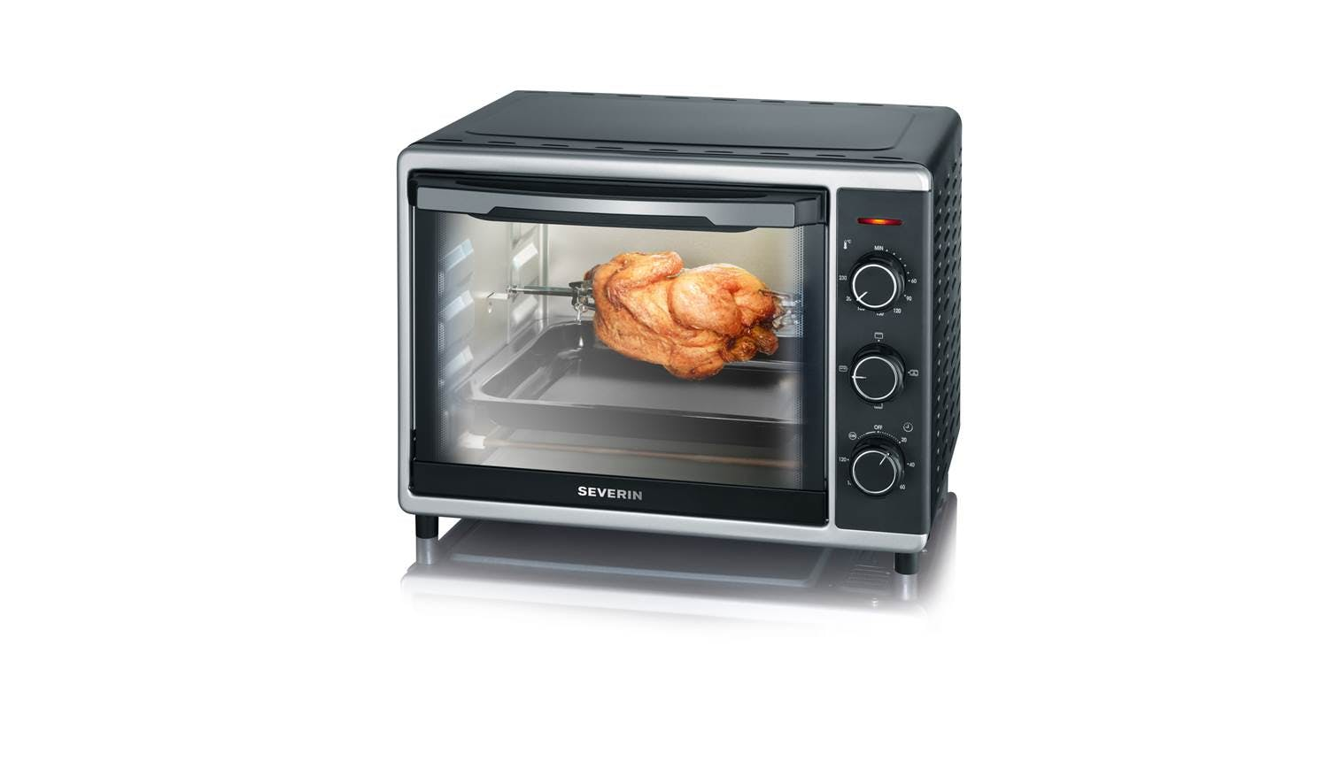 toaster rotisserie largest amazon and dining oven countertop hamilton convection dp kitchen com with beach