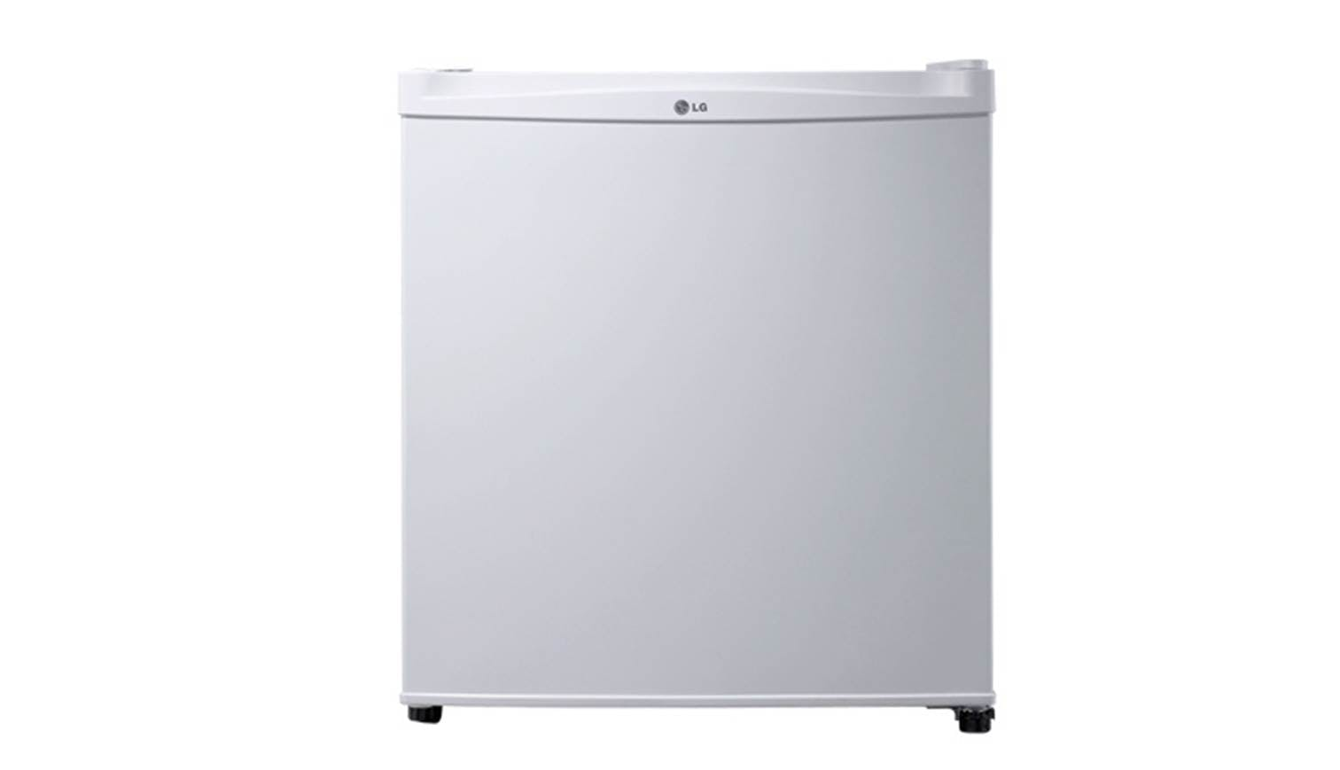 Lg Gl 051sq 43l Bar Fridge Harvey Norman Singapore