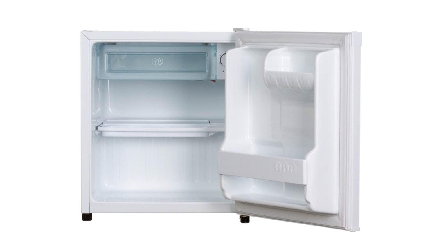 Lg Gl 051sq 43l Bar Fridge Harvey Norman Singapore Refrigerator Electrical Wiring Diagram Pdf Wishlist Compare