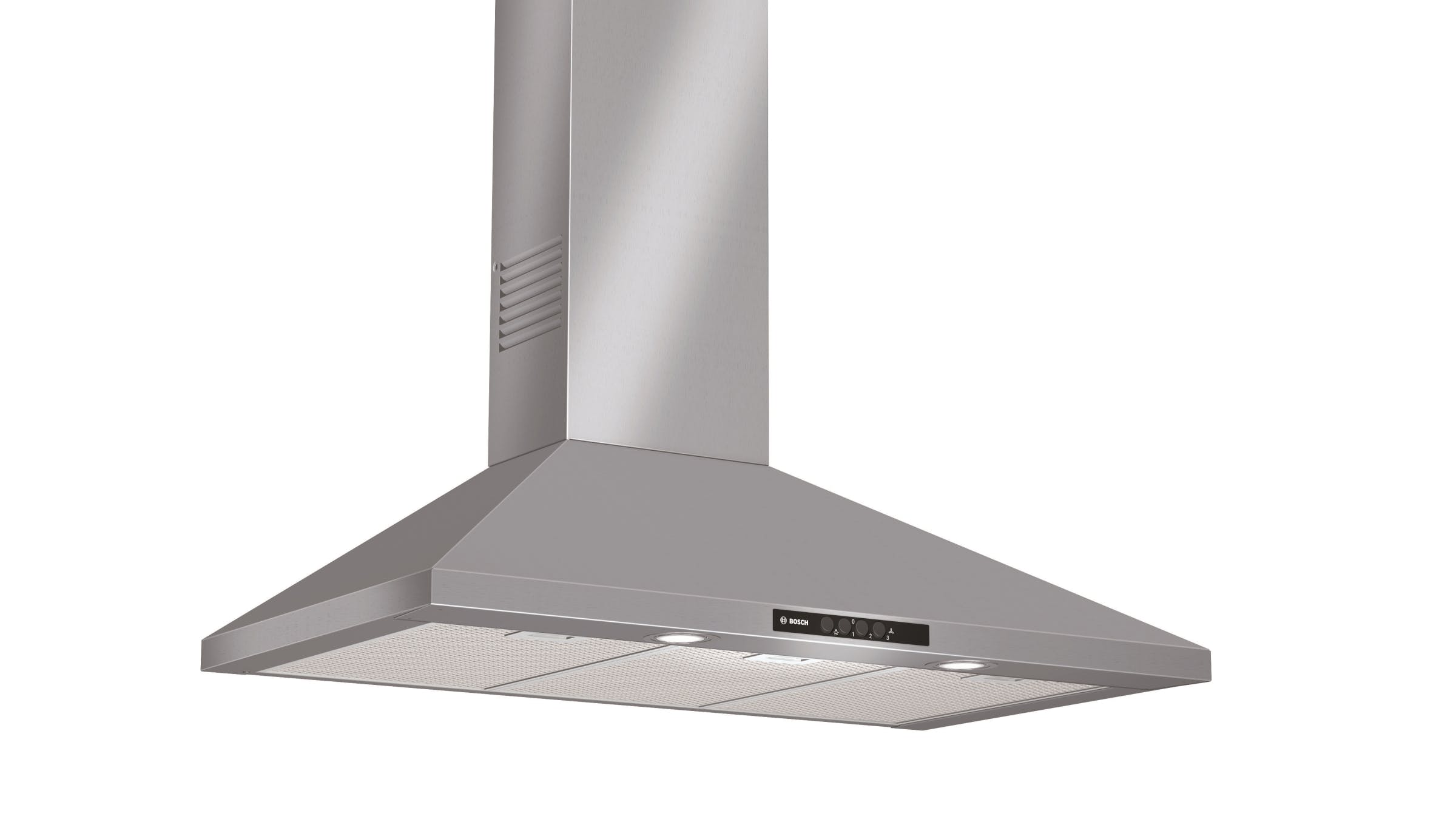Kitchen Hood Appliances Hood Cooker Hood Kitchen Hood Harvey Norman Singapore