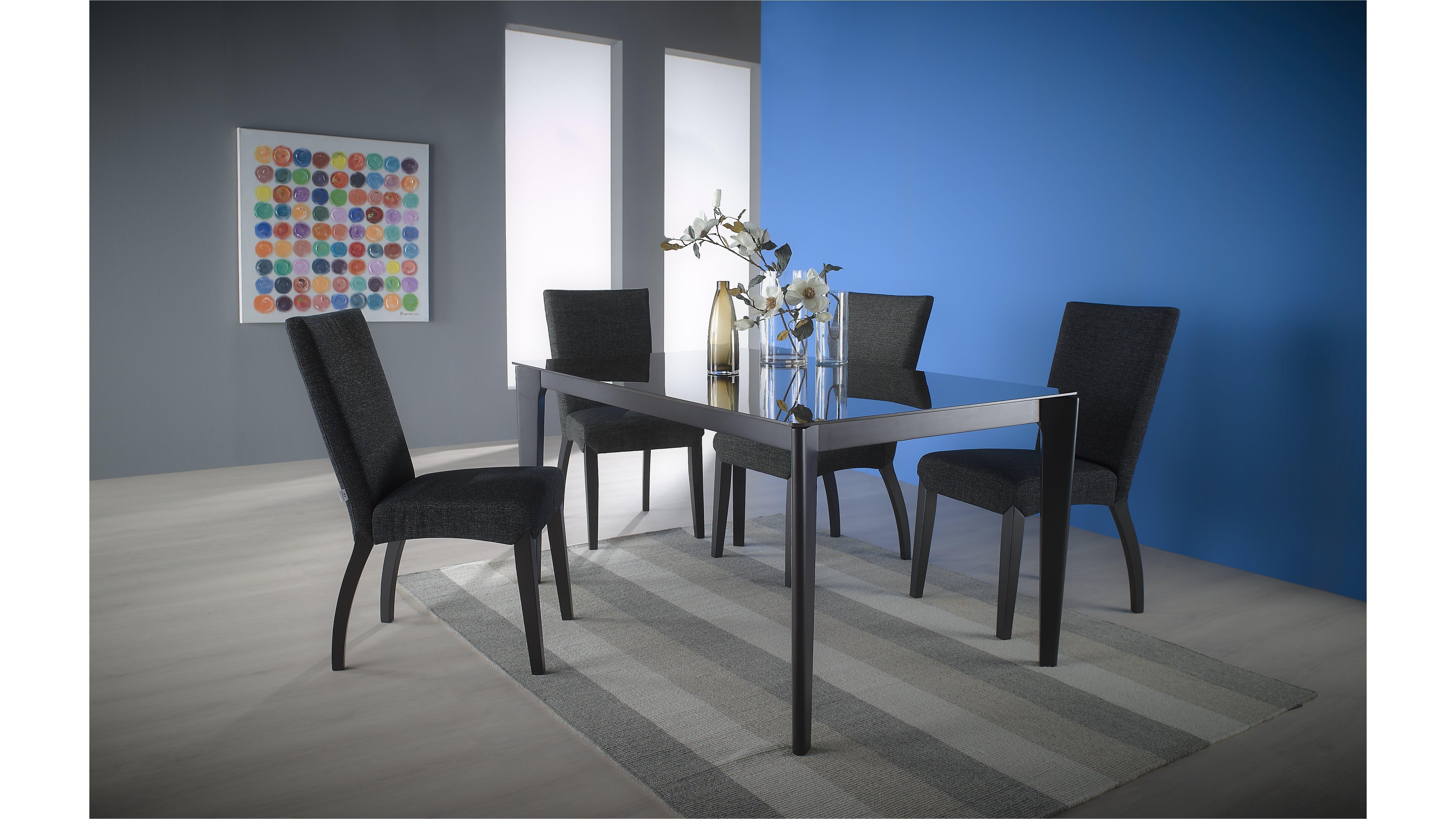 sales for hacks retail design store furniture increasing dfs harveys display using