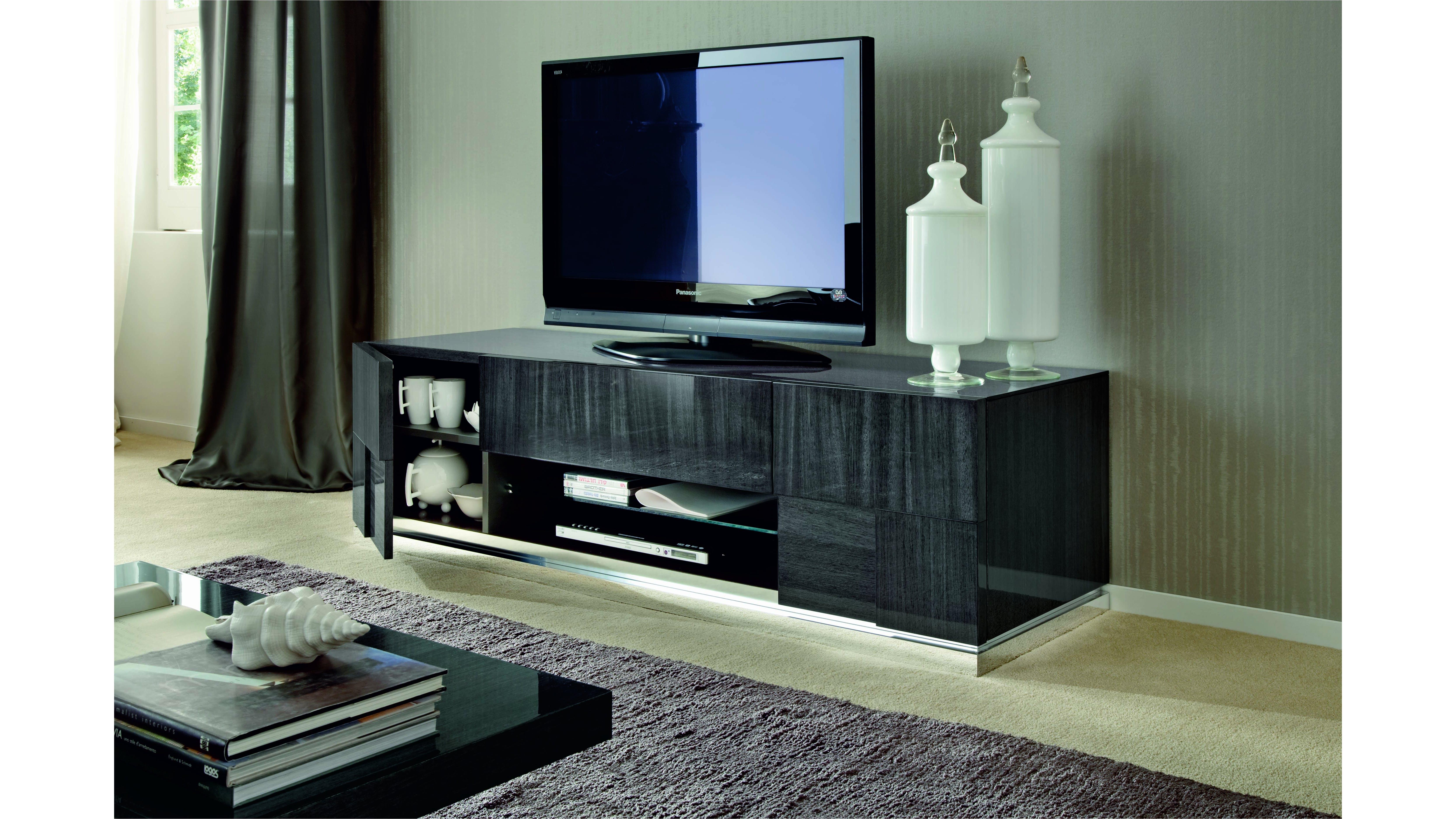Alf Monte Carlo Tv Unit