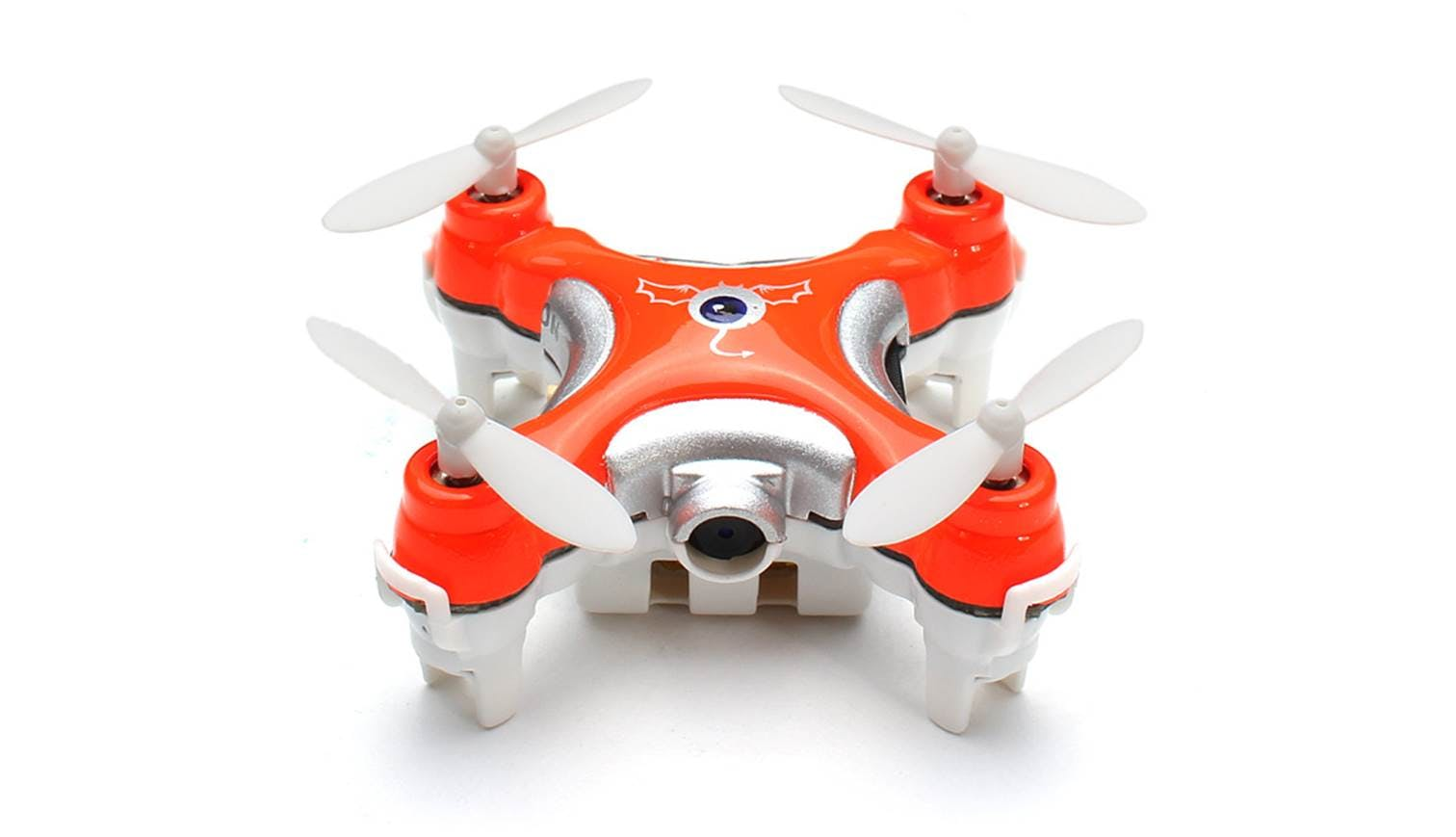 Cheerson CX 10C Mini Drone