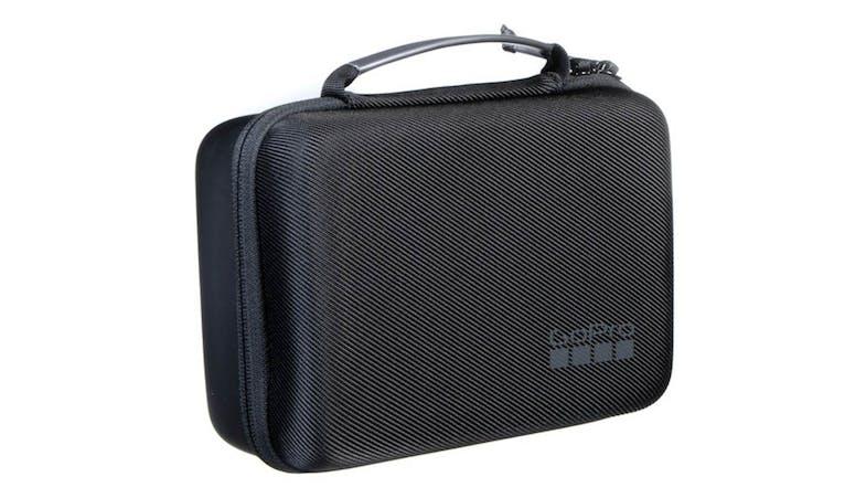 Gopro Abssc 001 Casey Case Camera Mount Accessories