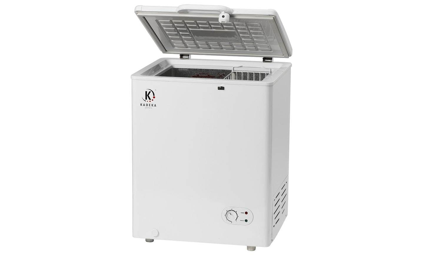 Refrigerator, Fridge, Mini Fridge, Freezer – Samsung Fridge | Harvey ...