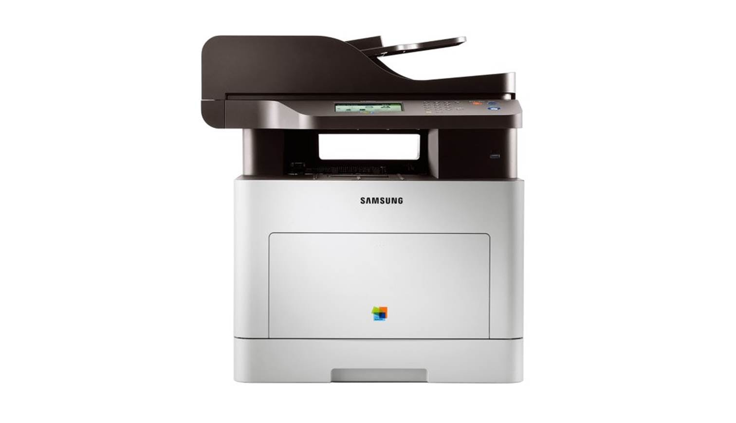 Printer All In One Brother Canon Samsung More Wiring Car Audio Promotionshop For Promotional Clx 6260fw Colour Multifunction