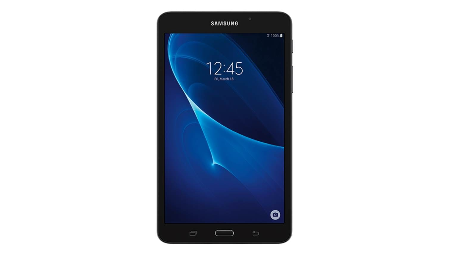 samsung galaxy tab a 7 0 lte harvey norman singapore. Black Bedroom Furniture Sets. Home Design Ideas